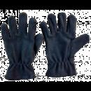 Перчатки флис (зима)