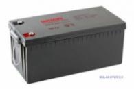 Аккумуляторная батарея гелевая SANTAKUPS FCG 12-200 (GEL)