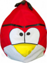 Кресло мешок Angry Birds Tia-Sport