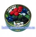 Леденци в жестяной коробке Sky Candy Waldfruchte Bonbons (лесная ягода) 200 гр.