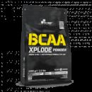 Olimp, BCAA XPLODE 1кг