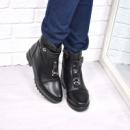 Ботинки женские Roana