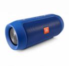Портативная bluetooth колонка влагостойкая  JBL Charge 4 (реплика)