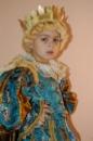 костюм принца для мальчика ПРОКАТ