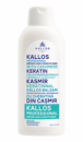 KALLOS Professional Восстанавливающий кондиционер для волос с кератином кашемира, 1000 мл