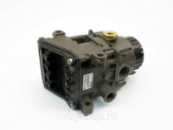 5010457557 Модулятор EBS (пр-во Renault)
