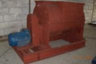 Установка ускоренной обработки виноматериалов против кристаллических помутнений (удаления винного камня)