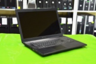 Ноутбук ASUS X75VD / Intel Core i5-3210m / 6Gb DDR3 / 750Gb / GeForce 610M 1Gb