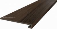 Большие ступени под дерево 1200*300 - М/P-ud 1700