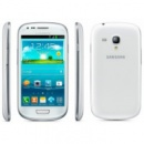 SAMSUNG i9300mini (белый) ANDROID 4.0