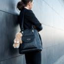Брелоки и сумочки