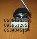 Терморегулятор бойлера с капилляром