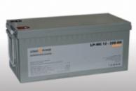 LogicPower LP-MG200 аккумулятор AGM «Тепло-электро»