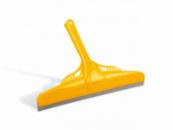 Скребок для окон Urve Plastik UR-3261 33 см