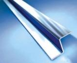 Профили гнутые зетовые неравнополочные сталь1-3, 09Г2,09Г2Д