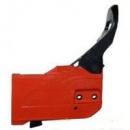 Крышка тормоза для бензопилы №10040