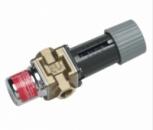 Клапаны с управлением от термореле без датчика Danfoss FJVA