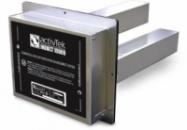 Система очистки воздуха Induct 10000 («activTek» США)
