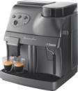 Кофе машини Б/У: Автоматические кофе машини
