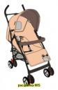 D209 Geoby детская коляска-трость