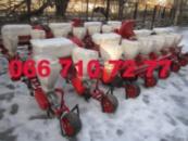 купить сеялку СУ-8 в Украине