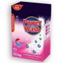 Стиральный порошок Power Wash Professional 9,1 кг