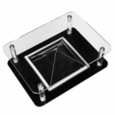 Голографическая пирамида Holho для телефона