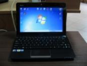 Нетбук Asus Eee PC 1015PE (10 дюймов)