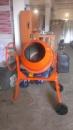 Бетономешалка AgriMotor 1000Вт, 155л