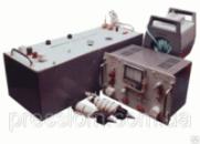 Дефектоскоп ПМД-70 (МД-70ПК-111У)