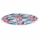 Полотенце пляжное STENSON «Мандала» 150 см (16391)