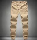 Мужские брюки на лето