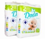 Dada Premium 2