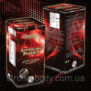 Gold Labs 100% Elite Gold Protein 1 кг