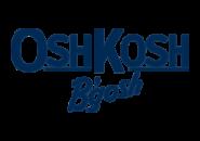 OshKosh ОшКош Винница # Совместные покупки в США