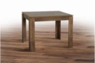 Стол обеденный Андервуд