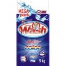 Бесфосфатный стиральный порошок DOCTOR WASH (для цветного) 9кг