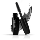 Туш для вій INGLOT SECRET VOLUME MASCARA