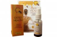Osteo Health - Спрей от остеохондроза (Остео Хелс)