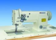 Shunfa SF 20606-2N