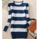 Пуловер женский Sliea