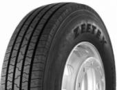 315/80R22,5 грузовая шина 156/150L TH-12 EXTRA TL
