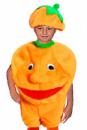 Тыква (мальчик) - детский костюм на прокат.