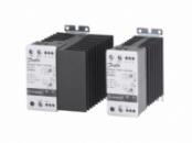 Аналоговые регуляторы мощности Danfoss CI-tronic™ ACI