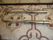 Куліна Днепр 135 грн пара метал вихлопні (Днепр Урал К750) нержавейка пара 380грн + 2 хомута на кріплення
