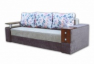 Мягкий диван «Сиена»