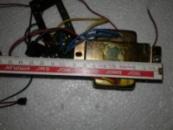 Трансформатор питания для SHARP GF-800