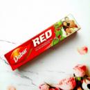 Зубная Паста Dabur Red 100 грамм, ОАЭ