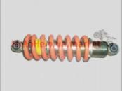 Амортизатор задний Viper F5