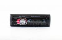Магнитола MP3 1081A автомагнитола
